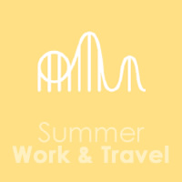 Summer, Work & Travel